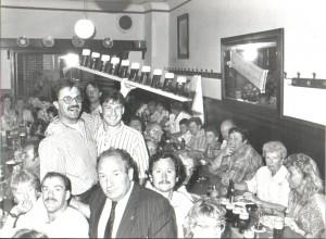 uerdingen-1990